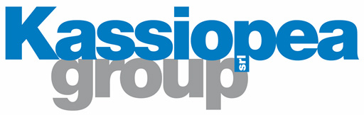 logo Kassiopea Group