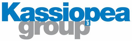 logo Kassiopea Group