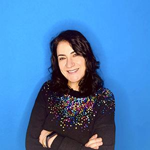 Antonella Murru