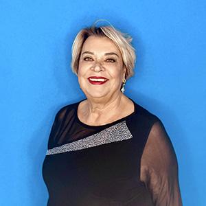 Laura Magliocco