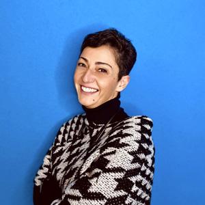 Loredana Widmar